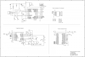 usb-to-psg_schematics