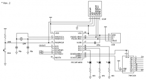 usb-to-psg_schematics_2